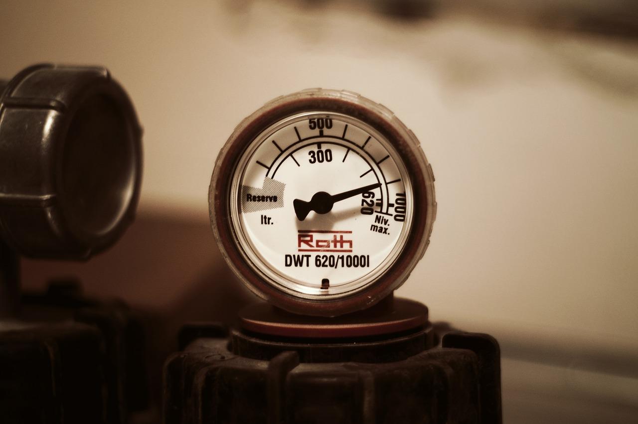 Zadbaj o posiadane wymienniki ciepła